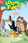 Looney Tunes 1994-  61