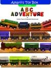ABC Adventure