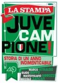 Juve Campione