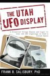 The Utah UFO Display