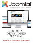 Joomla! Developer Manual