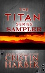The Titan Series A Military Romance Sampler