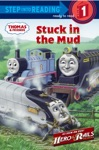 Stuck In The Mud Thomas  Friends