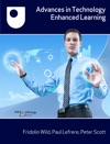 Advances In Technology Enhanced Learning
