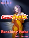 Breaking Point 2