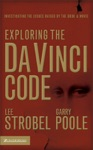 Exploring The Da Vinci Code