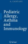 Pediatric Allergy Asthma And Immunology