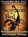 Scorpion In The Bed The Narcissist In Couples And Couple Therapy