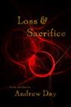 Loss And Sacrifice