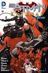 Batman Eternal 2014-  10