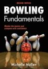 Bowling Fundamentals 2E