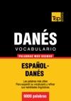 Vocabulario Espaol-dans - 9000 Palabras Ms Usadas