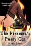 The Firemens Pussy Cat