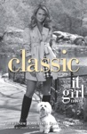 It Girl 10 Classic