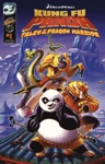 Kung Fu Panda V1