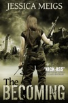 The Becoming Book 1