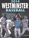Westminster Baseball 2014