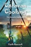 Caravan Cooking