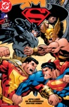 SupermanBatman 4