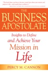 The Business Apostolate
