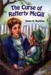 The Curse Of Rafferty McGill