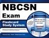 NBCSN Exam Flashcard Study System