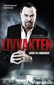 Daniel Webb & Niklas Lindblad - Livvakten bild
