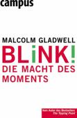 Blink!