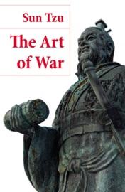 Sun Tzu Arta Razboiului Epub