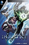 Injustice Gods Among Us 10