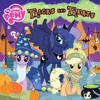 My Little Pony Tricks And Treats