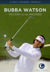 Bubba Watson Victory At The Masters