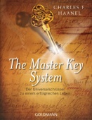 The Master Key System