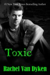 Toxic Ruin Series Book 2