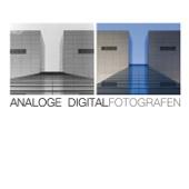 Analoge DigitalFotografen