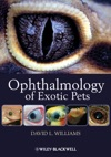 Ophthalmology Of Exotic Pets