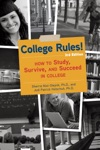 College Rules 3rd Edition