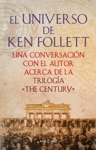 El Universo De Ken Follett The Century