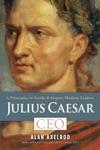 Julius Caesar CEO