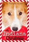 An Indiana Christmas