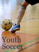 GRRC Youth Soccer