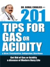 201 Tips For Gas Or Acidity