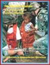 US Marines In Humanitarian Operations On Mamba Station - US Marines In West Africa 1990 - 2003 Civil War In Liberia Samuel Doe Evacuation Operations Sharp Edge Assured Response