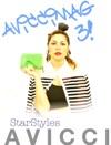 AVICCI Magazine  3rd Edition