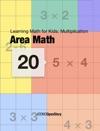 Multiplication - Area Math