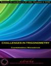 Challenges In Trigonometry