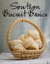 Southern Biscuit Basics