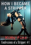 How I Became A Stripper  - An Erotic Sex Story Erotica Sex Confessions Of A Stripper 1