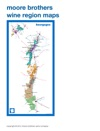 Moore Brothers Wine Region Maps