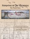 Footprints Of Our Ancestors